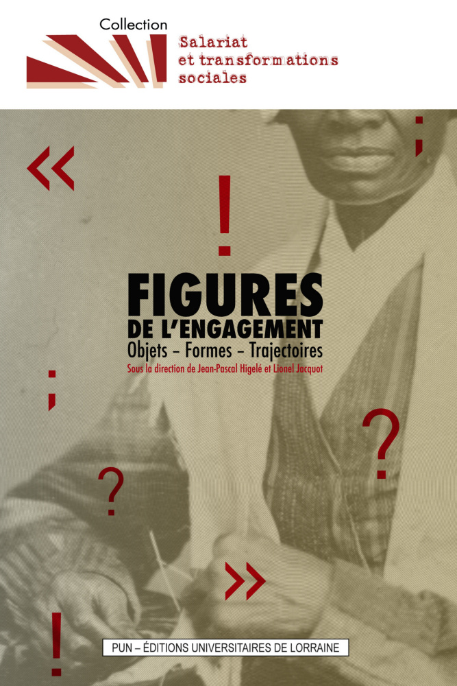 FIGURES_de_l_ENGAGEMENT_1.jpg